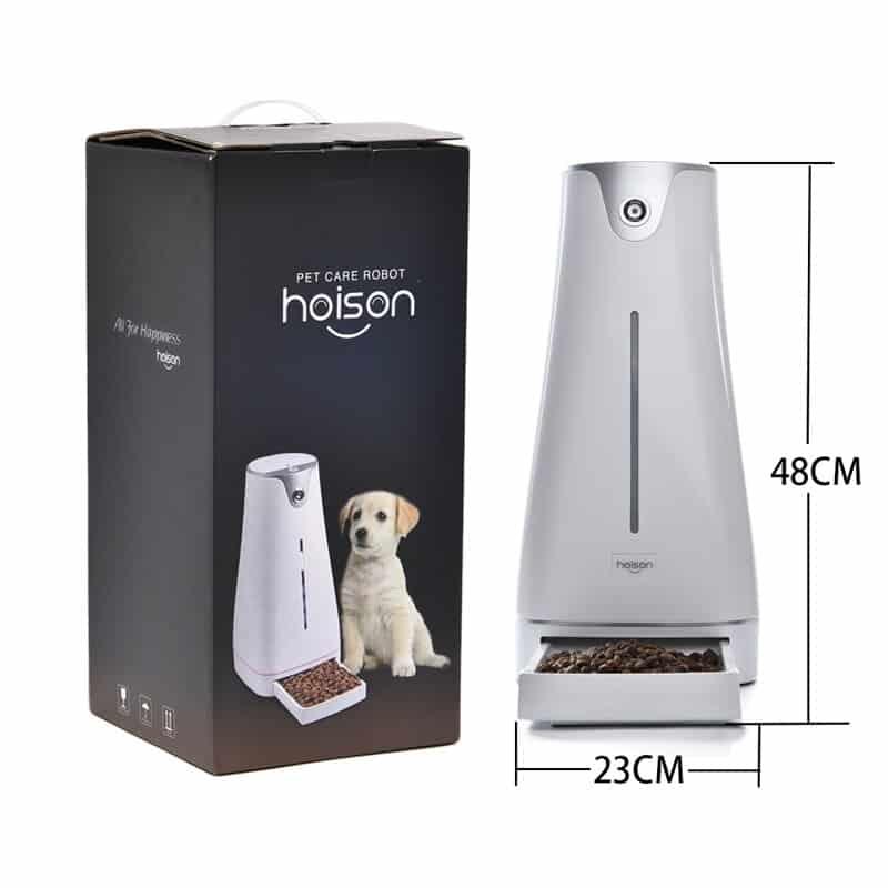 Hoison SmartFeeder